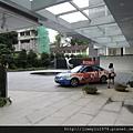 [新加坡] Paterson Suites 2012-12-13 021