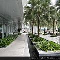 [新加坡] Paterson Suites 2012-12-13 023