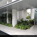 [新加坡] Paterson Suites 2012-12-13 022