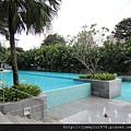 [新加坡] Paterson Suites 2012-12-13 026