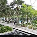 [新加坡] Paterson Suites 2012-12-13 024