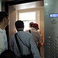 [新加坡] Paterson Suites 2012-12-13 029