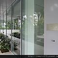 [新加坡] Paterson Suites 2012-12-13 027