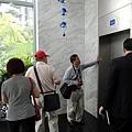 [新加坡] Paterson Suites 2012-12-13 028