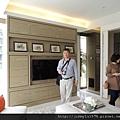 [新加坡] Paterson Suites 2012-12-13 032