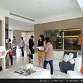 [新加坡] Paterson Suites 2012-12-13 031