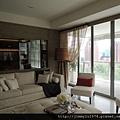 [新加坡] Paterson Suites 2012-12-13 030