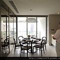 [新加坡] Paterson Suites 2012-12-13 034