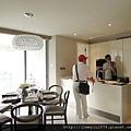 [新加坡] Paterson Suites 2012-12-13 035