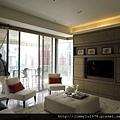 [新加坡] Paterson Suites 2012-12-13 033