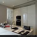 [新加坡] Paterson Suites 2012-12-13 037