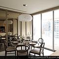 [新加坡] Paterson Suites 2012-12-13 036
