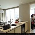 [新加坡] Paterson Suites 2012-12-13 038