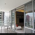 [新加坡] Paterson Suites 2012-12-13 040