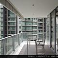 [新加坡] Paterson Suites 2012-12-13 041