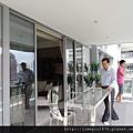 [新加坡] Paterson Suites 2012-12-13 043