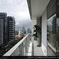 [新加坡] Paterson Suites 2012-12-13 042