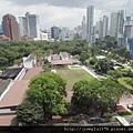 [新加坡] Paterson Suites 2012-12-13 045