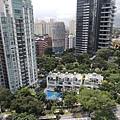 [新加坡] Paterson Suites 2012-12-13 047