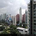 [新加坡] Paterson Suites 2012-12-13 046