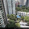 [新加坡] Paterson Suites 2012-12-13 048