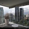 [新加坡] Paterson Suites 2012-12-13 050