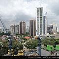 [新加坡] Paterson Suites 2012-12-13 052