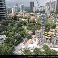 [新加坡] Paterson Suites 2012-12-13 051