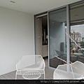 [新加坡] Paterson Suites 2012-12-13 053