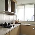 [新加坡] Paterson Suites 2012-12-13 055