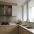 [新加坡] Paterson Suites 2012-12-13 056
