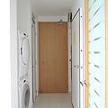 [新加坡] Paterson Suites 2012-12-13 057