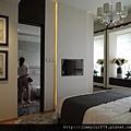 [新加坡] Paterson Suites 2012-12-13 060