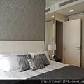 [新加坡] Paterson Suites 2012-12-13 062