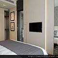 [新加坡] Paterson Suites 2012-12-13 063
