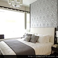 [新加坡] Paterson Suites 2012-12-13 061