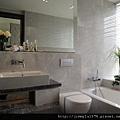 [新加坡] Paterson Suites 2012-12-13 064