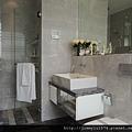 [新加坡] Paterson Suites 2012-12-13 065