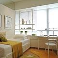 [新加坡] Paterson Suites 2012-12-13 073