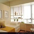 [新加坡] Paterson Suites 2012-12-13 074