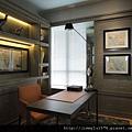 [新加坡] Paterson Suites 2012-12-13 076