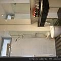[新加坡] Paterson Suites 2012-12-13 079