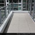 [新加坡] Paterson Suites 2012-12-13 080