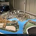 [新加坡] 城市規劃展覽館 012-12-13 001