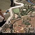 [新加坡] 城市規劃展覽館 012-12-13 004
