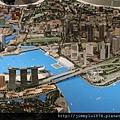 [新加坡] 城市規劃展覽館 012-12-13 002