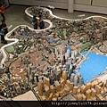 [新加坡] 城市規劃展覽館 012-12-13 003