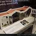 [新加坡] 城市規劃展覽館 012-12-13 006