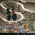 [新加坡] 城市規劃展覽館 012-12-13 005