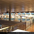 [新加坡] 城市規劃展覽館 012-12-13 010